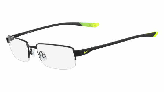 nike marchon glasses