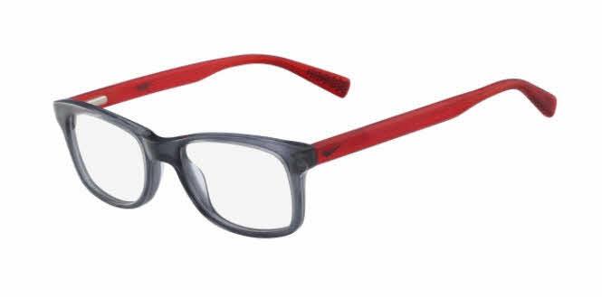 357253d70f Nike 5538 Eyeglasses