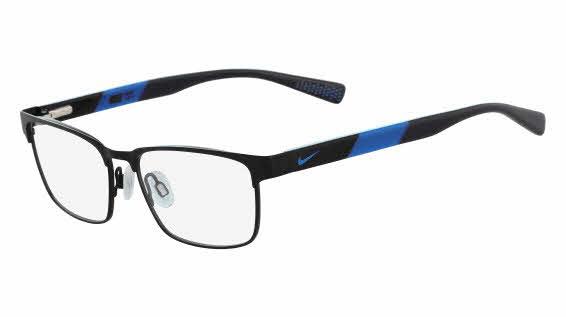 a0c6af9d9a Nike 5575 Eyeglasses