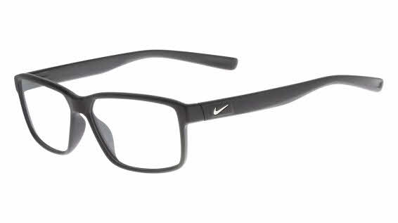 gritar Preceder Querer  Nike 7092 Eyeglasses | Free Shipping