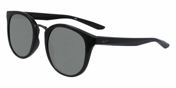 Nike Revere Prescription Sunglasses