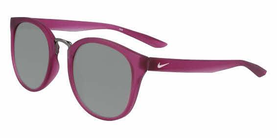 Nike Revere Prescription Sunglasses