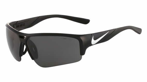 nike white sunglasses