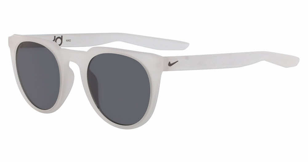 4e337ee2aa8b Nike KD Trace Sunglasses   Free Shipping