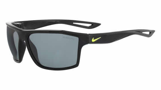 Sunglasses Nike  nike legend sunglasses free shipping