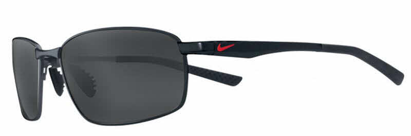 nike avid rimless sunglasses