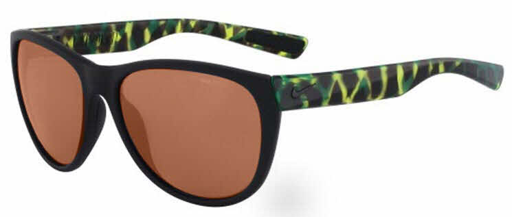 Nike  Compel Prescription Sunglasses