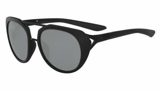 Nike  Flex Motion Prescription Sunglasses