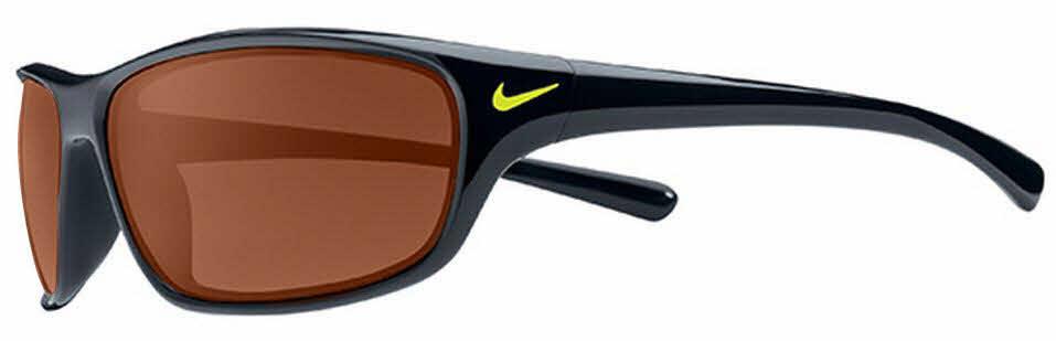 Nike  Varsity Prescription Sunglasses