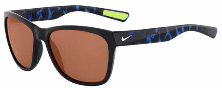 Nike  Vital Prescription Sunglasses