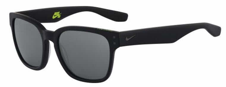 Nike  Volano Prescription Sunglasses