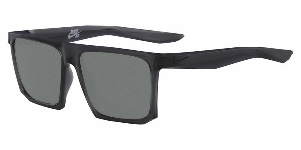 35892dde3334 Nike Ledge Prescription Sunglasses | Free Shipping
