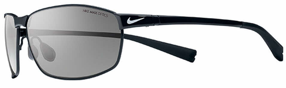 Sunglasses Nike  nike tour sunglasses free shipping