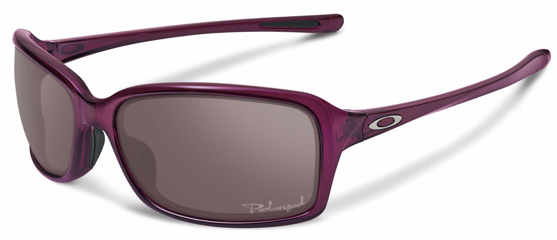 qanjp Oakley-Dispute-sunglasses-oo9233-04.jpg