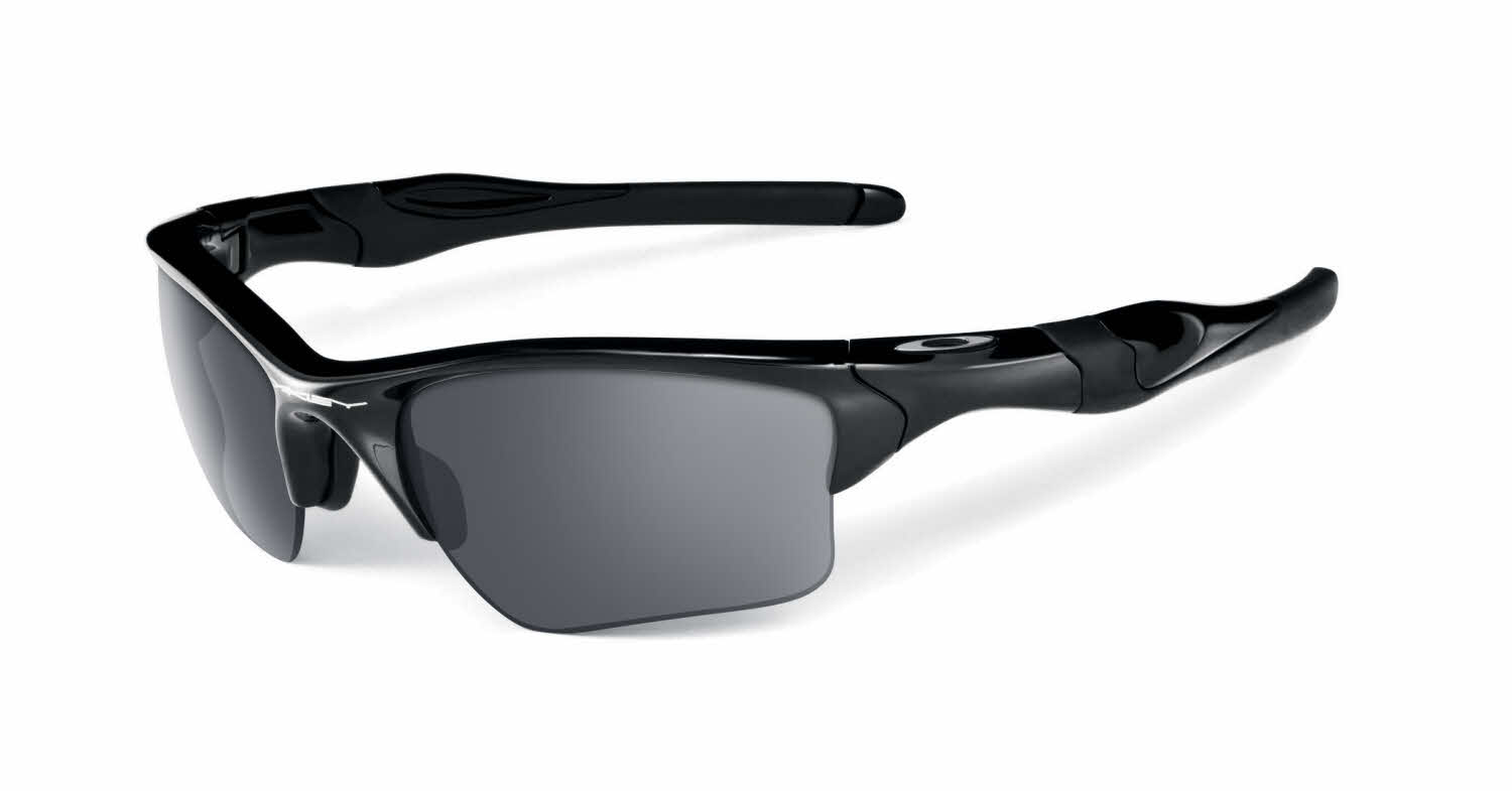oakley shop usa  oakley half jacket 2.0 xl sunglasses