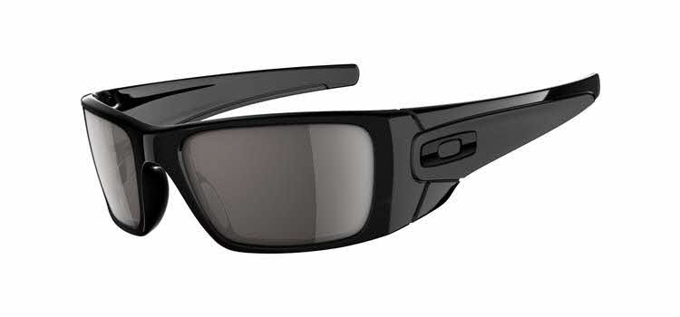 fa80df2f2ed86 Oakley Fuel Cell Sunglasses