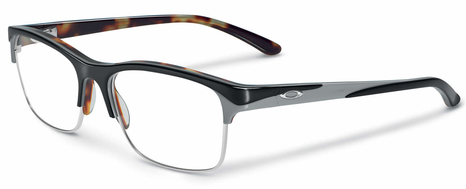 Pics Of Glasses Frame : Oakley Allegation Eyeglasses Free Shipping