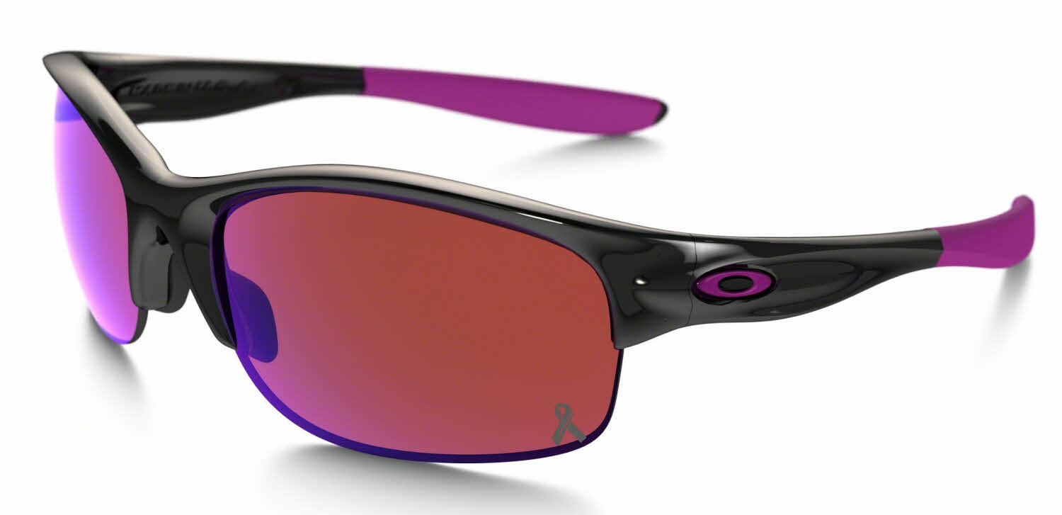 oakley womens sunglasses breast cancer  oakley commit sq sunglasses
