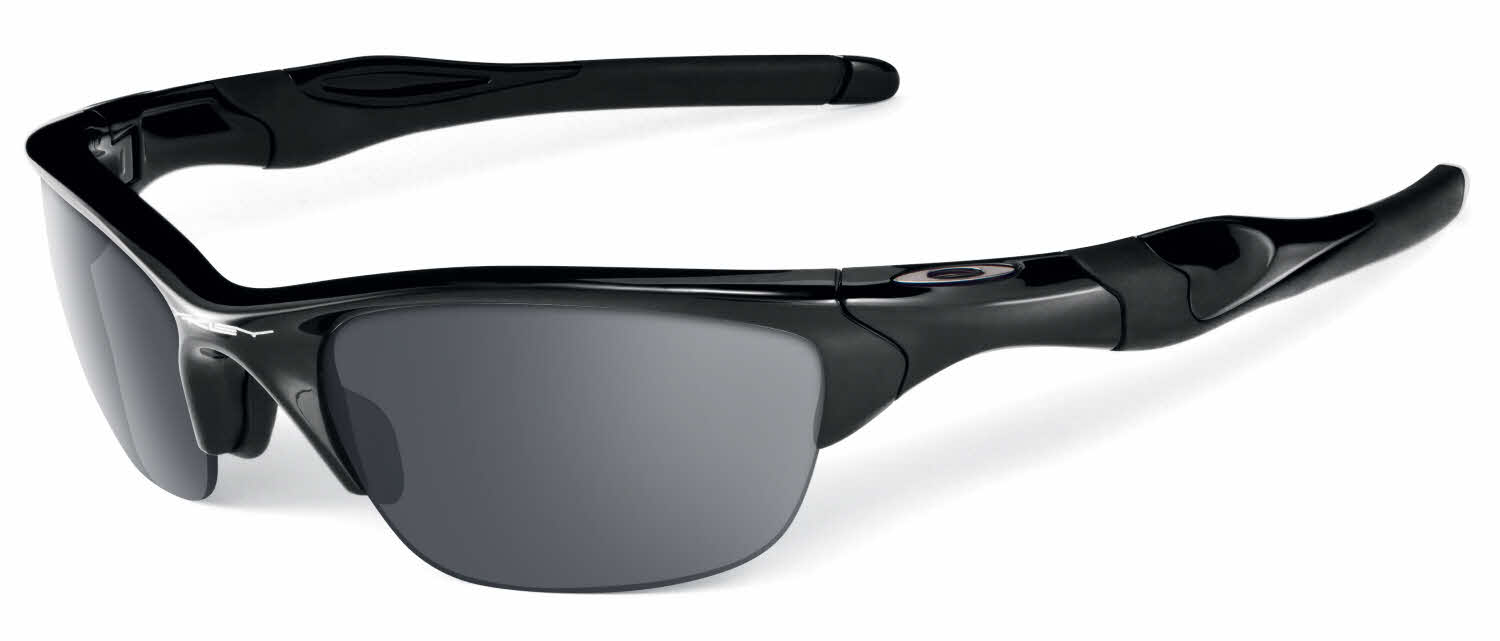 Oakley Half Jacket 2 0 Sunglasses Free Shipping