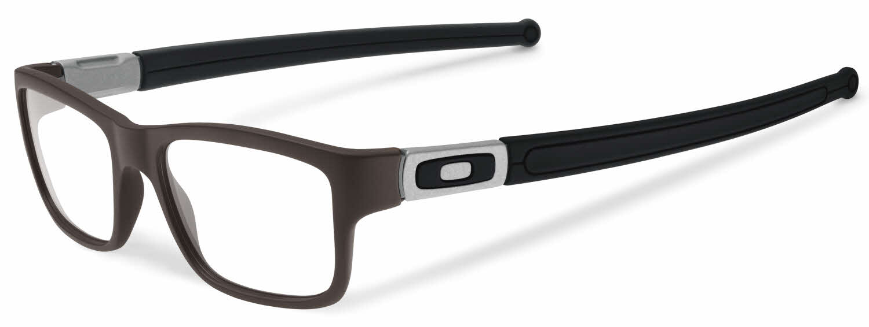 oakley frames only