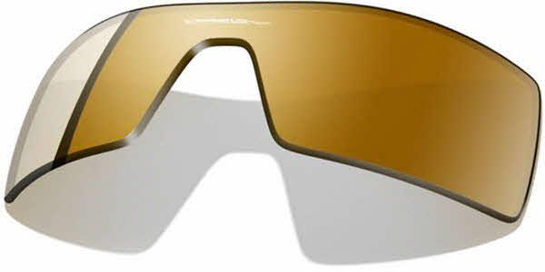 does oakley replace lenses isoq  Oakley Replacement Lenses Oil Rig Sunglasses