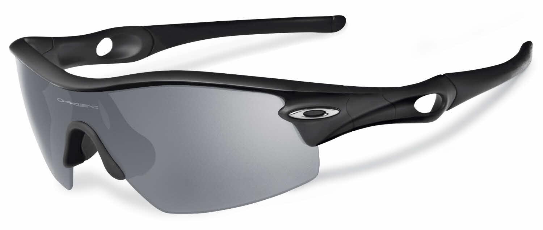 d3ac402ee70 ... Pitch Sunglasses Hut - Psychopraticienne Bordeaux Oakley Radar Lens  Guide « Heritage Malta