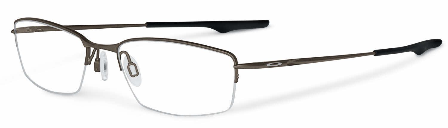 oakley a frame glass  oakley wingback eyeglasses