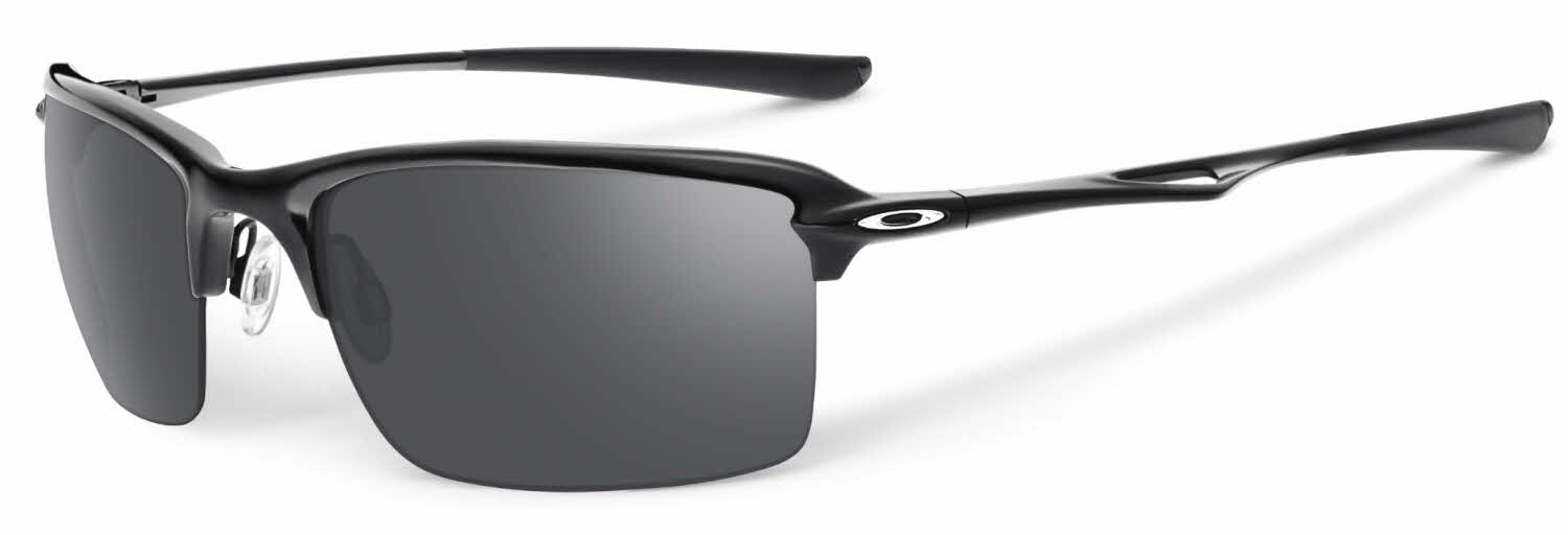 oakley sunglasses military site  military oakley