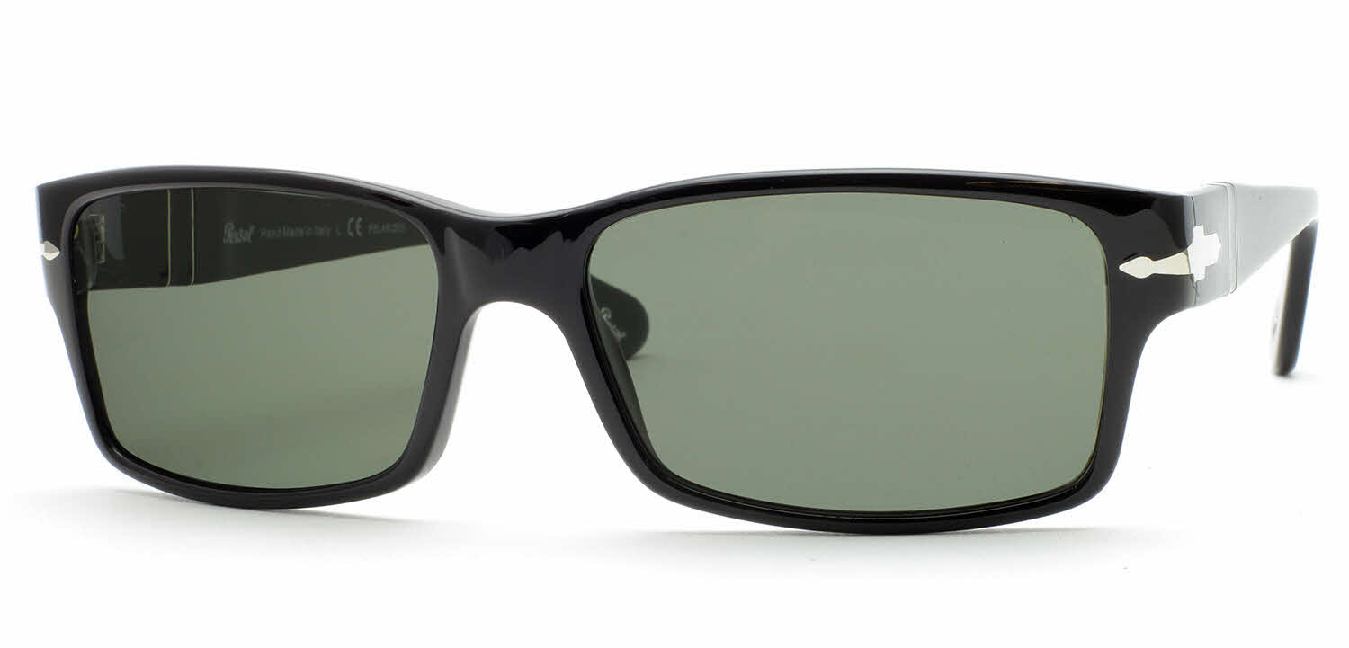 Sunglass Hut Military  persol po2803s sunglasses free shipping