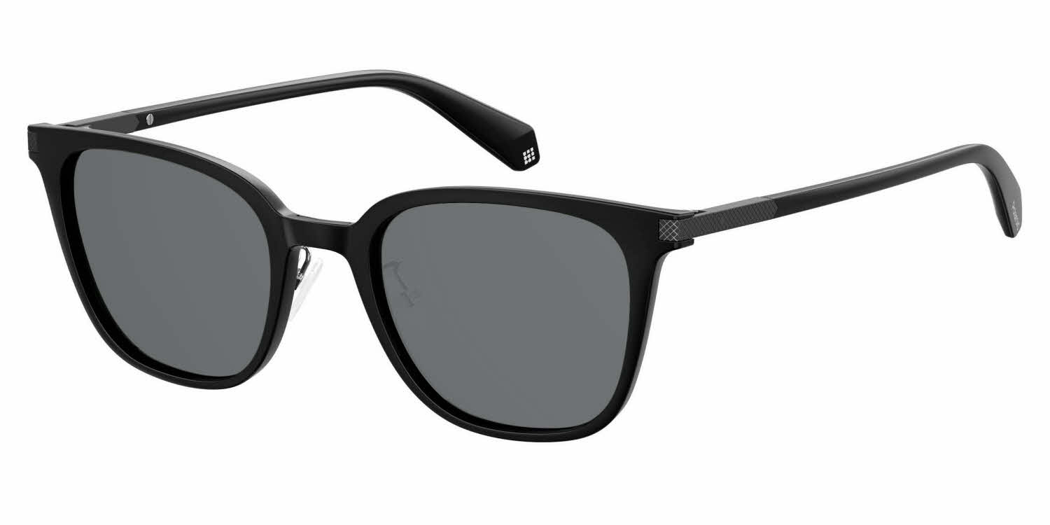 Polaroid Pld 2072/F/S/X - Alternate Fit Prescription Sunglasses