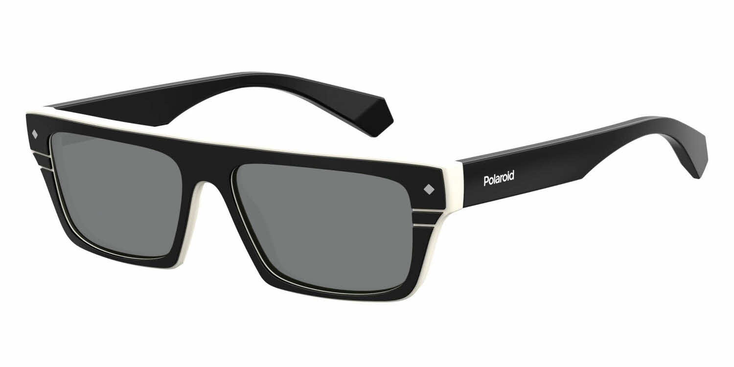Polaroid Pld 6085/S/X Prescription Sunglasses