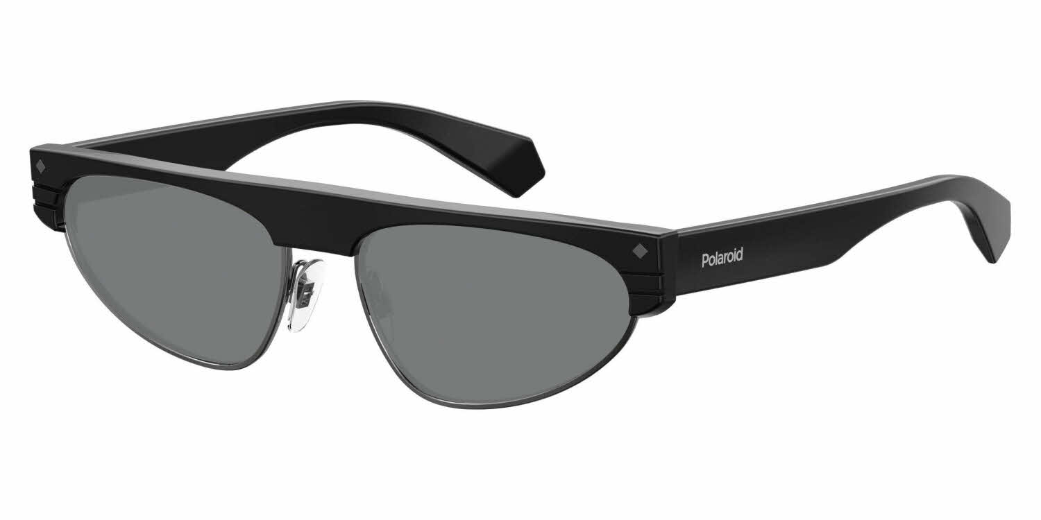 Polaroid Pld 6088/S/X Prescription Sunglasses