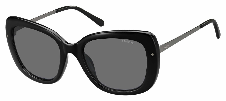 8055765f50e Polaroid Pld 4044 S Sunglasses