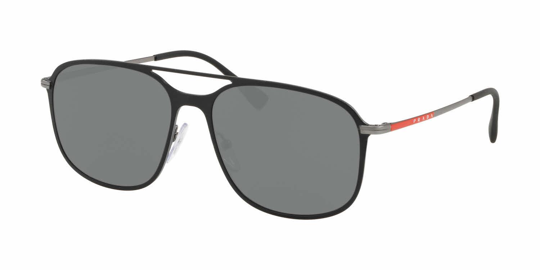 Prada Linea Rossa PS 53TS Prescription Sunglasses
