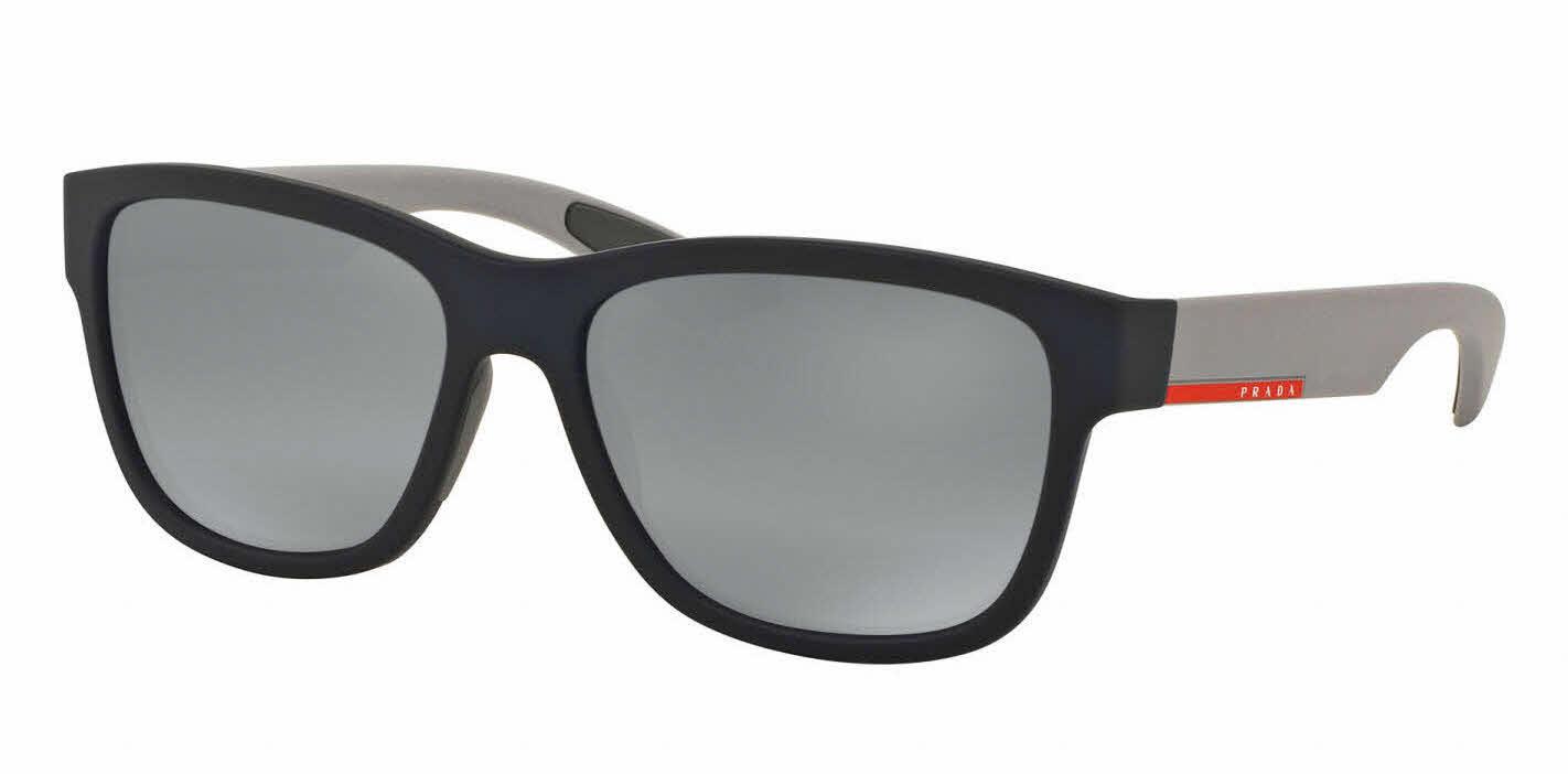 Prada Linea Rossa PS 03QS Prescription Sunglasses