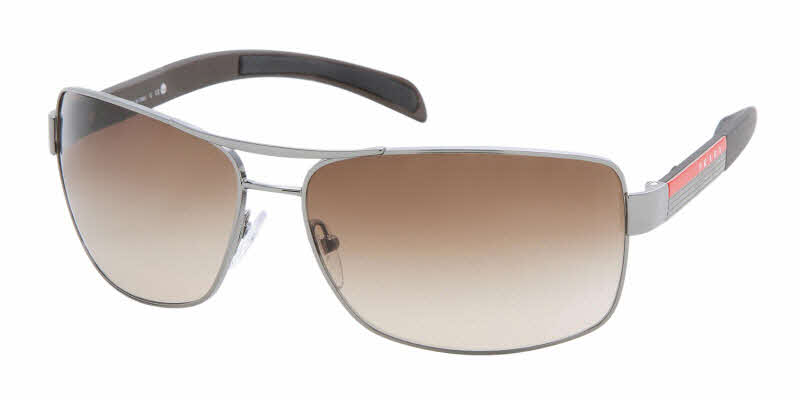 58dce1021e Prada Linea Rossa PS 54IS Sunglasses