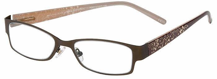 1e9b94616b3 Private Eyes Readers Thixie (PE217) Eyeglasses