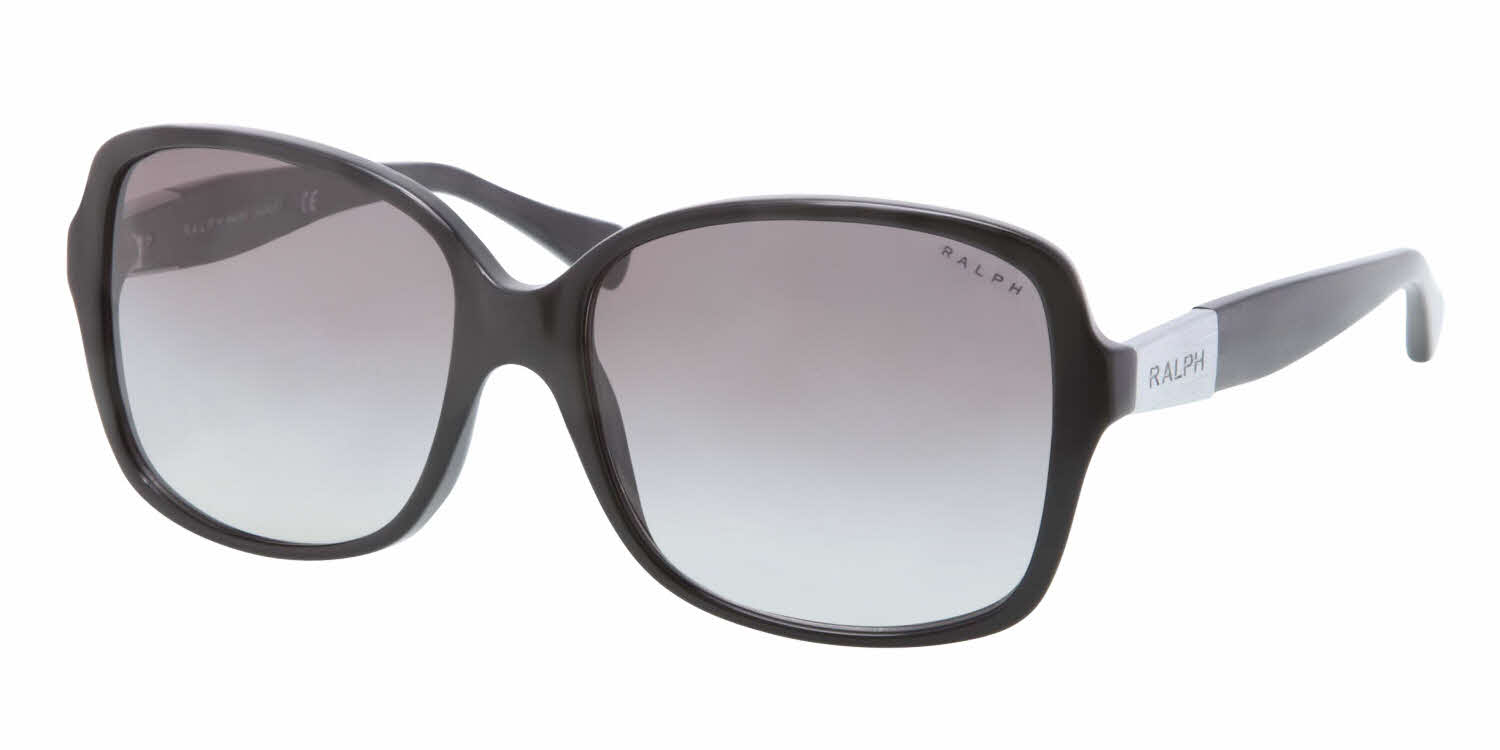 Ralph Lauren Polarised Sunglasses  ralph by ralph lauren ra5165 sunglasses free shipping