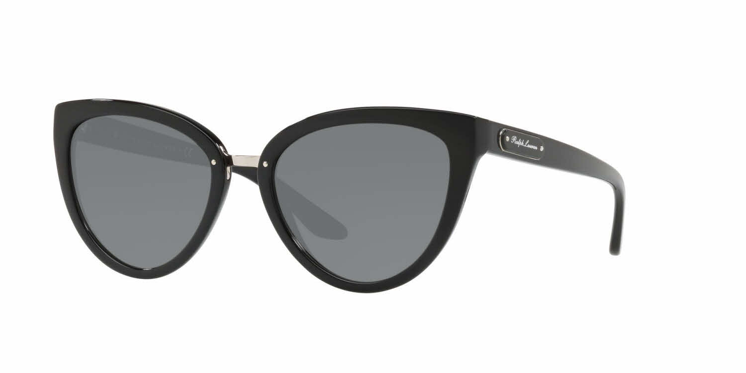 Ralph Lauren RL8167 Prescription Sunglasses