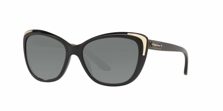 Ralph Lauren RL8171 Prescription Sunglasses