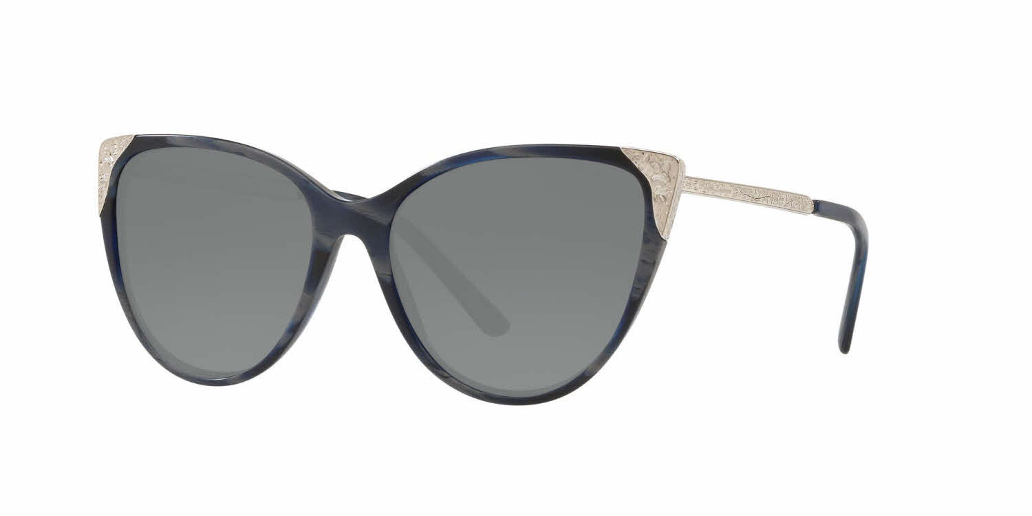 Ralph Lauren RL8172 Prescription Sunglasses