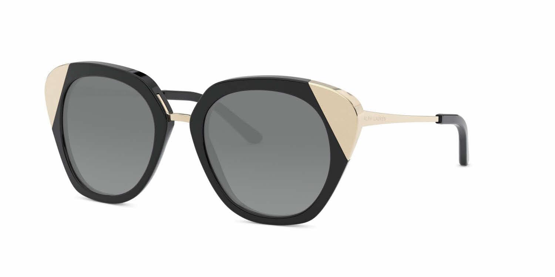 Ralph Lauren RL8178 Prescription Sunglasses