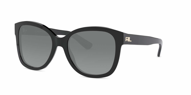Ralph Lauren RL8180 Prescription Sunglasses