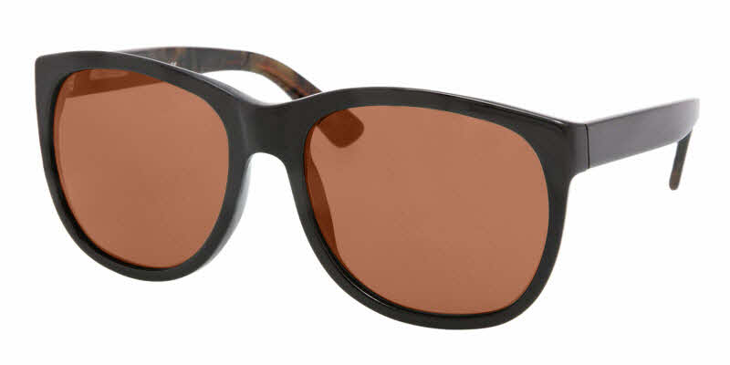 Ralph Lauren RL8072W Prescription Sunglasses