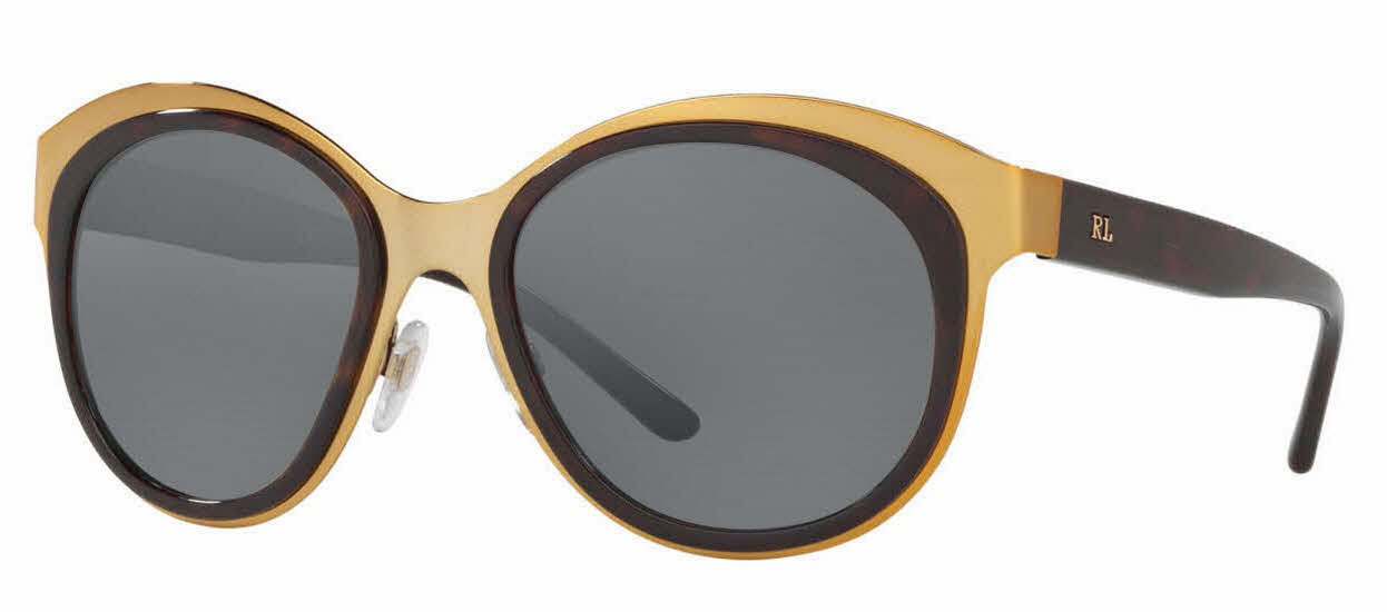 Ralph Lauren RL7051 Prescription Sunglasses
