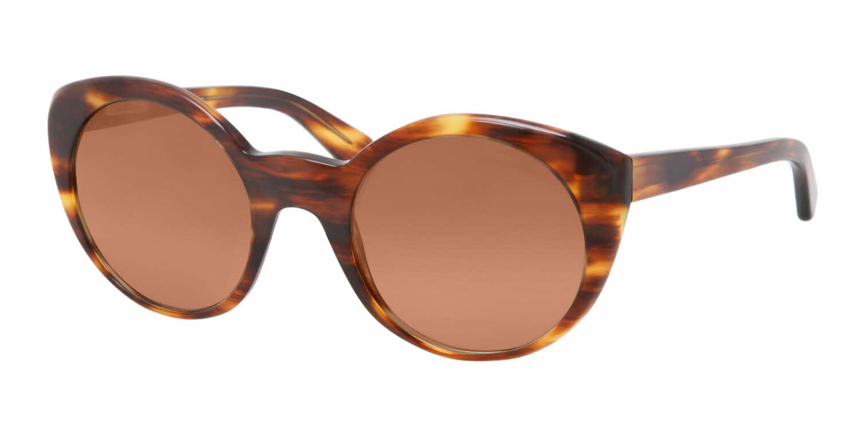 Ralph Lauren RL8104W Prescription Sunglasses