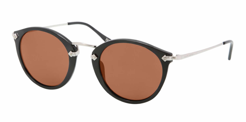 Ralph Lauren RL8086 Prescription Sunglasses