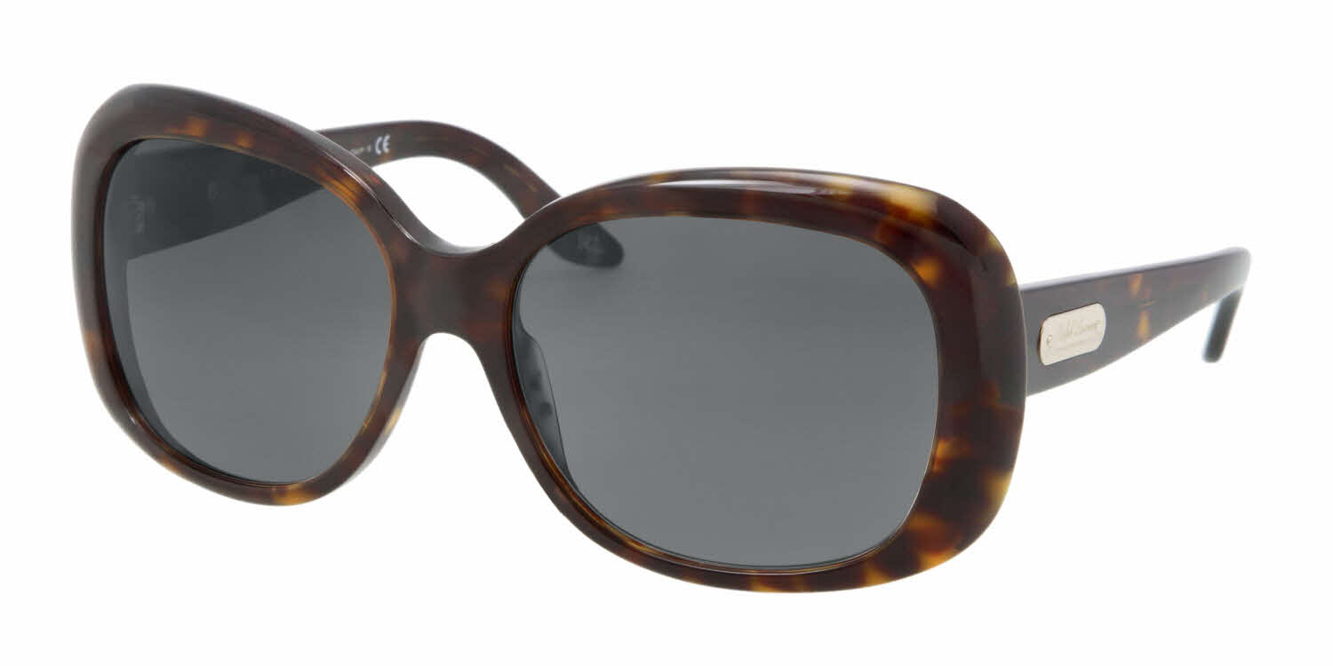 Ralph Lauren RL8087 Prescription Sunglasses