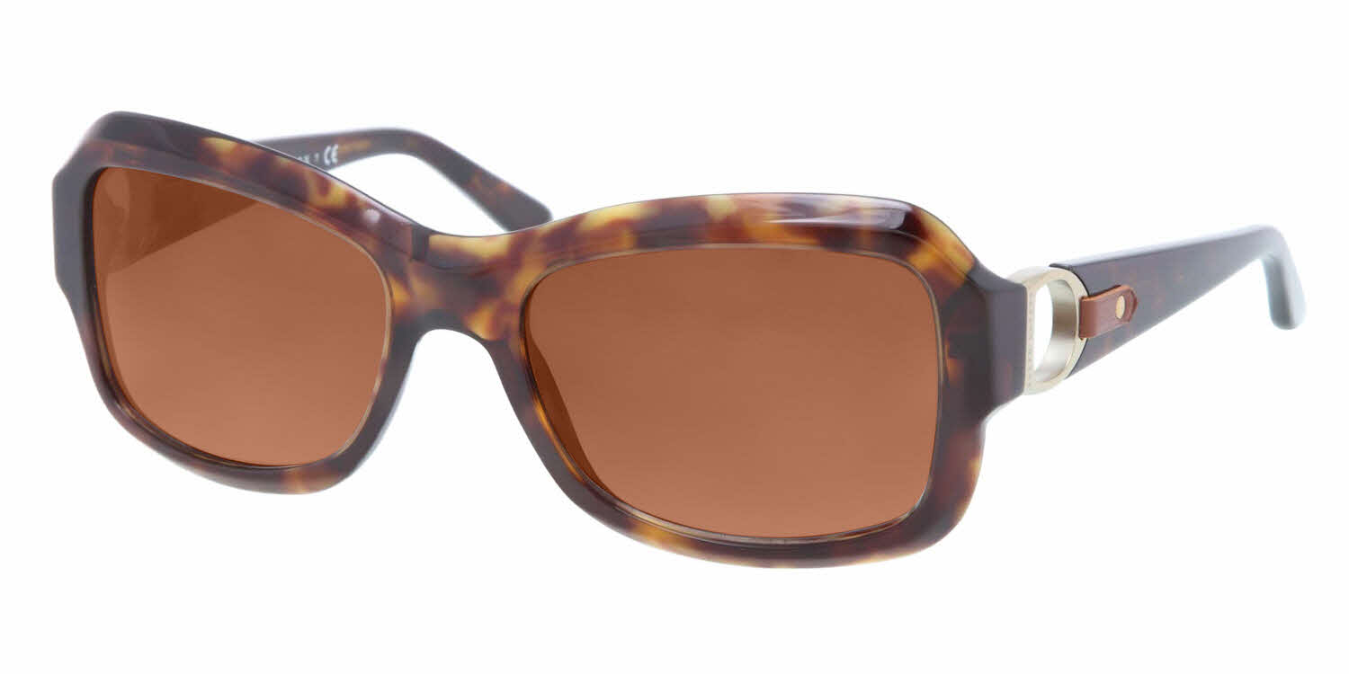 Ralph Lauren RL8107Q Prescription Sunglasses