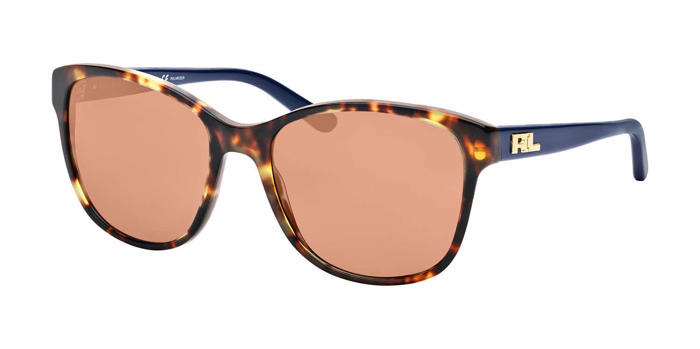 Ralph Lauren RL8123 Prescription Sunglasses